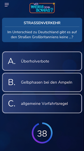 ARD Quiz 1.7.1 screenshots 3