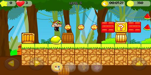 jungle world adventure 2020 u2013 adventure game 15.8 screenshots 3
