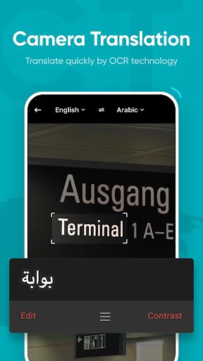 U-Dictionary: Oxford Dictionary Free Now Translate screen 2