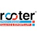 Rooter: Game & Esports Streaming, Daily Giveaways