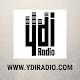 YDI Radio Download on Windows