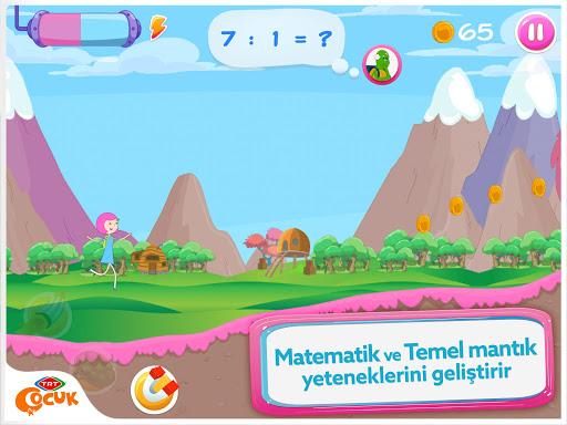 TRT u0130bi  Screenshots 14