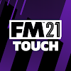 Football Manager 2021 Touch 대표 아이콘 :: 게볼루션