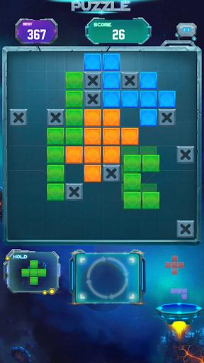 Block Puzzle Extreme  screenshots 3
