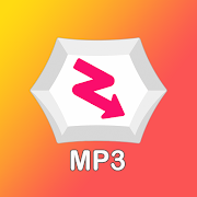 Free Sounds Mp3 - Play Mp3 Sounds