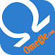 Free omegle Video call app strangers omegle Tips
