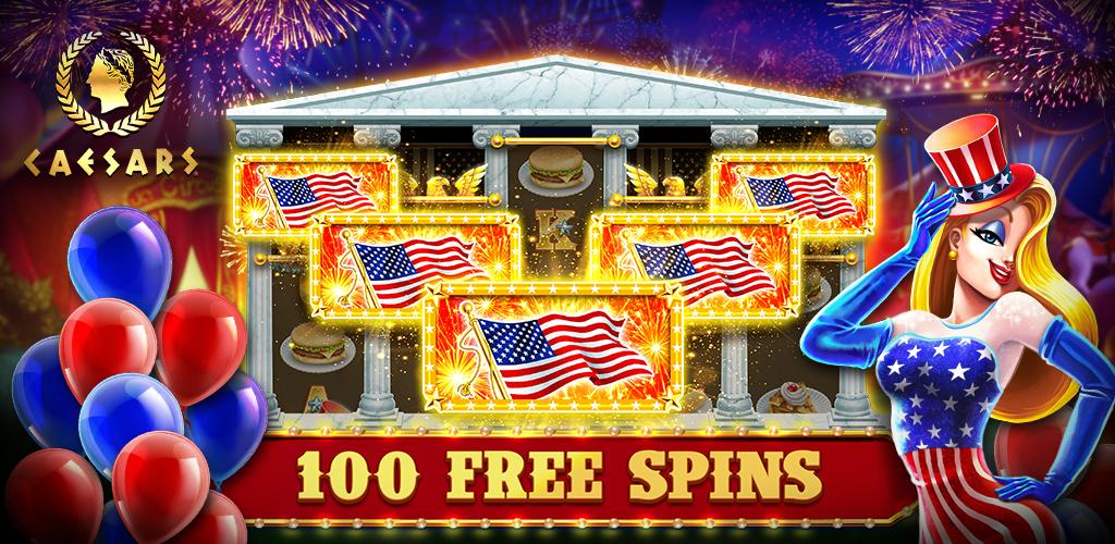 Slot boss casino free spins