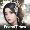 궁3D 대표 아이콘 :: 게볼루션