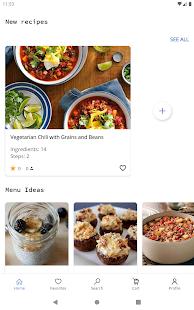 Easy Recipes 6.11 APK screenshots 7