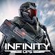 Infinity Ops: Online FPS per PC Windows