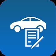 CarG - Car Management