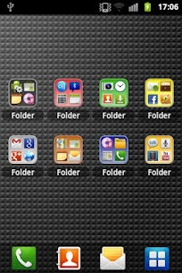 Droid App Folder  For Pc In 2020 – Windows 7, 8, 10 And Mac 1