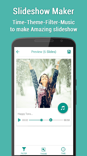 Slideshow Maker 22.0 Screenshots 4