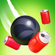App Icon for Rope Slash App in Spain Google Play Store