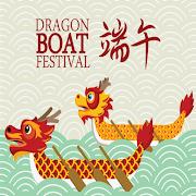 Dragon boat festival - Dragon boat festival 2021