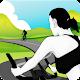 CycleGo - Allenamenti di Indoor Cycling per PC Windows