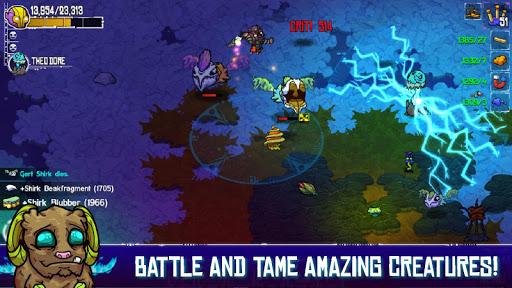 Crashlands 100.0.62 screenshots 7