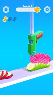 Descargar Perfect Cream APK (2021) {Último Android y IOS} 5