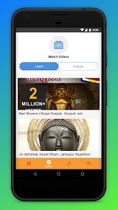Paras TV  Apps For Pc (Windows And Mac) Download Now 2