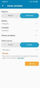 Aprovado Premium 2.4.22 Apk Mod (Unlocked) 3