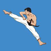 Mastering Taekwondo - Get Black Belt at Home