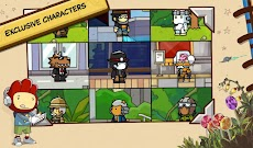 Scribblenauts Unlimitedのおすすめ画像5