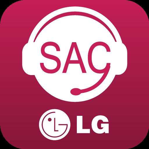 LG Suporte