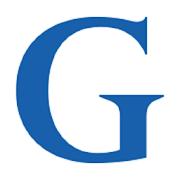 Guardian Credit Union- Alabama