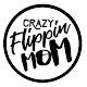 CrazyFlippinMom