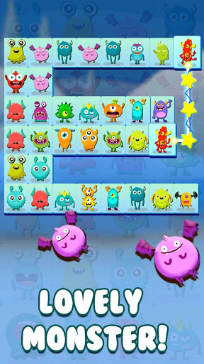 Onnect Game:Tile connect, Pair matching, Game onet  screenshots 7