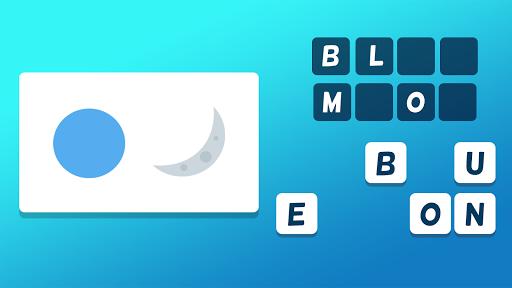 Emoji Quiz. Combine & Guess the Emoji! 2021 4.0.2 Screenshots 11
