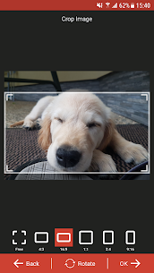 Image Combiner PRO Apk 2.0406 (Mod/Unlocked) 2