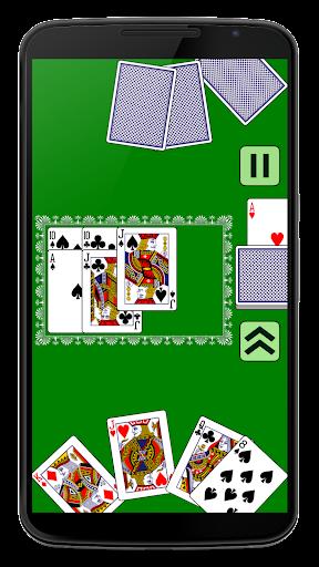 Durak (Fool)  Screenshots 3
