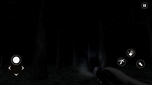 Siren Head Story Horror Forest 1.3 screenshots 3