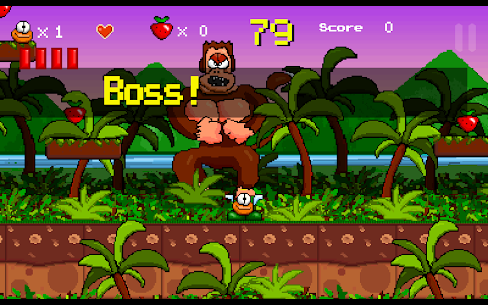 Super Adventure World Hack for iOS and Android 4