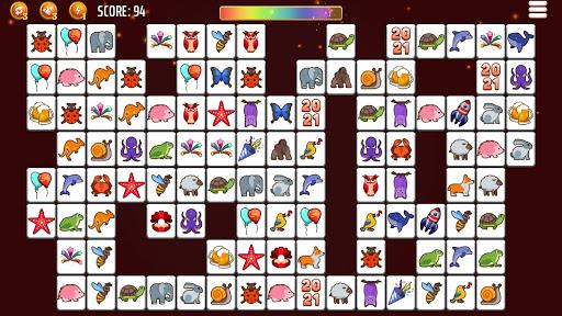 Link animals 2021  screenshots 14