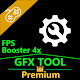 GFX Tool Pro + Download for PC Windows 10/8/7