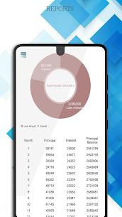 India GST Calculator Pro Apk [Premium] 5