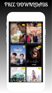 Moviebox Pro APK App for Android 2021 2