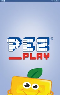 PEZ Play Apk Download 2021** 9