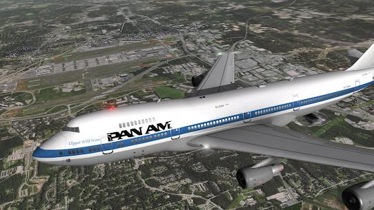 RFS – Real Flight Simulator 2