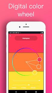 Color Wheel Apk Download 4