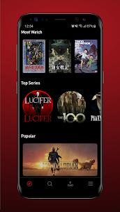 Free Cinema Box Apk Download 2021 3