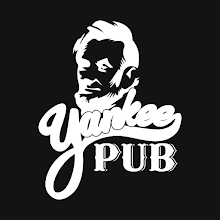 Yankee Pub APK