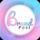 BrandPost :- Festival Images & Business Posters per PC Windows