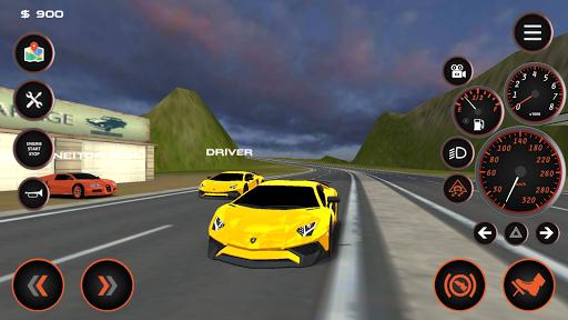 Carshift  screenshots 2