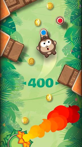 Sling Kong modavailable screenshots 1