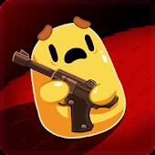 icono Hopeless: la Cueva Oscura