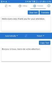 English Phonetics Mod Apk- English Text to Phonetics, IPA (No Ads) 6