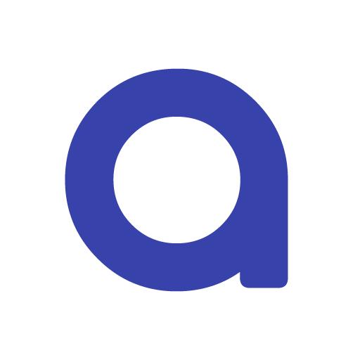 albo: Tu dinero App Icon